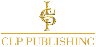 CLP Publishing, LLC